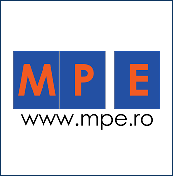 contact_mpe